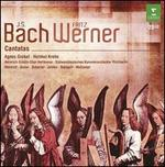 J.S. Bach: Cantatas
