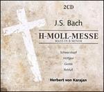 J.S. Bach: H-Moll-Messe