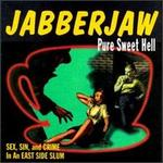 Jabberjaw Compilation, Vol. 2: Pure Sweet Hell
