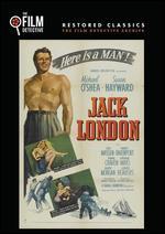 Jack London - Alfred Santell