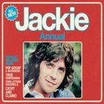 Jackie Annual