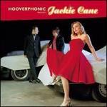 Jackie Cane [Bonus Disc]