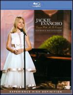 Jackie Evancho: Dream with Me in Concert [Blu-ray]