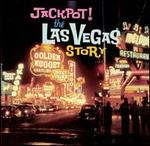 Jackpot! The Las Vegas Story