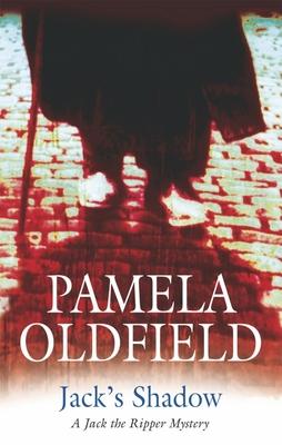 Jack's Shadow - Oldfield, Pamela