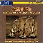 Jagdmusik (Hunting Music)