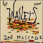 Jah Message
