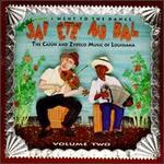 J'ai Ete Au Bal [I Went to the Dance], Vol. 2