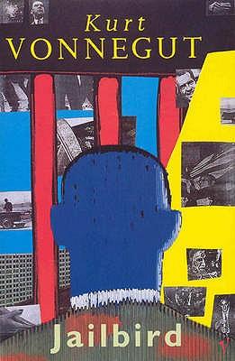 Jailbird - Vonnegut, Kurt
