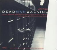 Jake Heggie: Dead Man Walking - Catherine Cook (vocals); Dave Koz (sax); David Harper (vocals); David Okerlund (vocals); Frederica Von Stade (vocals);...