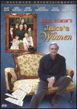 Jake's Women - Glenn Jordan