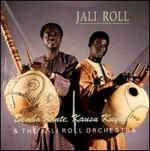 Jali Roll