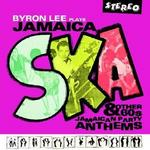 Jamaica Ska: Ultimate Jamaican 60's Party
