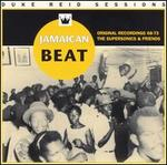 Jamaican Beat [Culture Press]