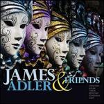 James Adler & Friends