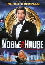 James Clavell's Noble House - Gary Nelson