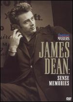 James Dean: Sense Memories - Gail Levin