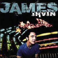 James Irvin - James Irvin