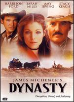James Michener's Dynasty