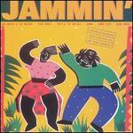 Jammin' Rap