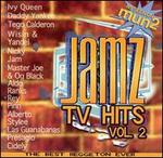 Jamz TV Hits, Vol. 2