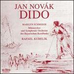 Jan Novák: Dido