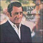 Jan Peerce Neapolitan Serenade