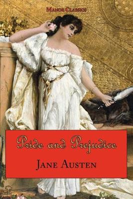 Jane Austen's Pride and Prejudice - Austen, Jane