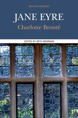 a gothic romance in jane eyre by charlotte bronte While charlotte bronte's jane eyre is not traditionally (and singularly) considered a gothic novel it is, rather, a trifecta (triple) of sorts the novel is gothic (mysterious regarding .