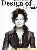 Janet Jackson: Design of a Decade 1986/1996