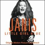 Janis: Little Girl Blue [Original Motion Picture Soundtrack]