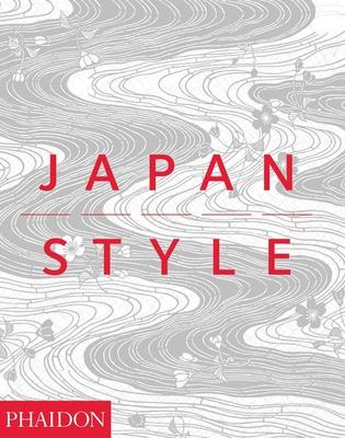 Japan Style - Calza, Gian Carlo