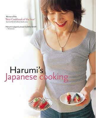 Japanese Cooking - Kurihara, Harumi