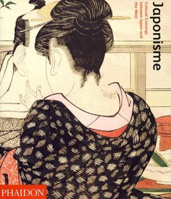Japonisme: Cultural Crossings Between Japan and the West - Lambourne, Lionel