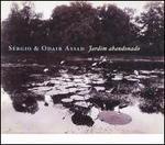 Jardim Abandonado - Odair Assad (guitar); Sergio Assad (guitar)