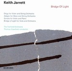 Jarrett: Bridge of Light