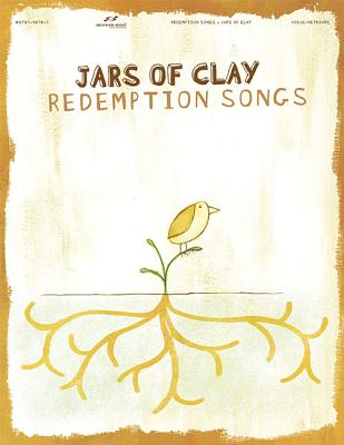 Jars of Clay - Redemption Songs - Jars, Of Clay