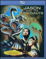 Jason and the Argonauts [Blu-ray] - Don Chaffey