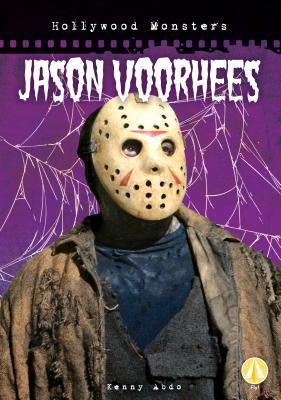 Jason Voorhees - Abdo, Kenny