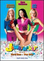 Jawbreaker [P&S]