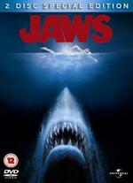 Jaws [30th Anniversary Special Edition]