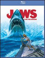 Jaws: The Revenge [Blu-ray] - Joseph Sargent