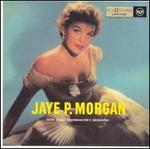 Jaye P. Morgan [1955]