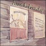 Jazz at the Pawnshop, Vol. 1