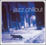 Jazz Chillout [EMI]