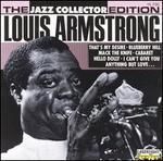 Jazz Collector Edition