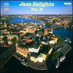 Jazz Delights, Vol. 2