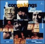 Jazz Descargas