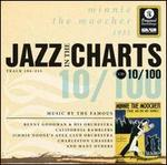 Jazz in the Charts 10: 1931