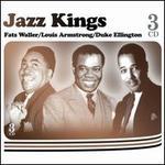 Jazz Kings
